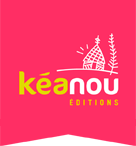 keanou editions