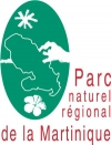 logo pnr martinique