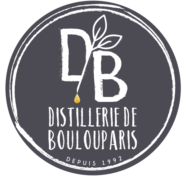 distillerie boulouparis