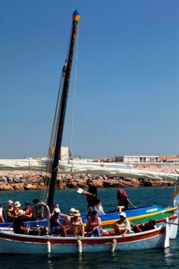 Festival de poésie   VOIX VIVES, de Méditerranée en Méditerranée -SETE du 19 au 27 juillet 2019.