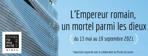 Expo l
