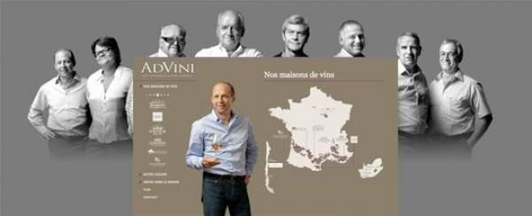 AdVini en partenariat avec Montpellier SupAgro et sa Fondation annoncent l'ouverture des candidatures à la 5ème édition du Concours Vignerons et Terroirs d'Avenir.