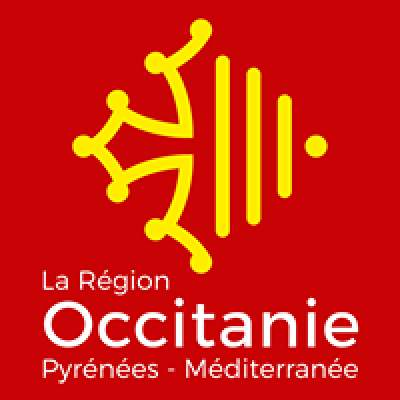 Grands Sites d'Occitanie:40 destinations incontournables