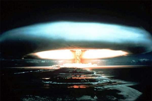 Amélioration de l'indemnisation des victimes des essais nucléaires