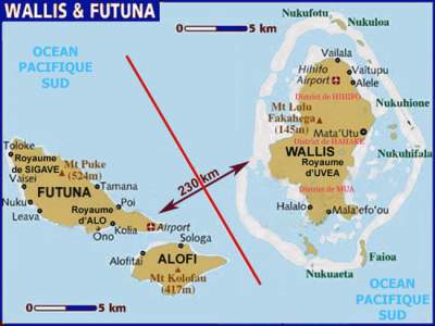 Administrations/Institutions/Organismes/Wallis-et-Futuna