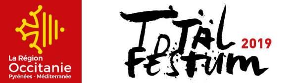 Total Festum-18 mai au 7 juillet 2019