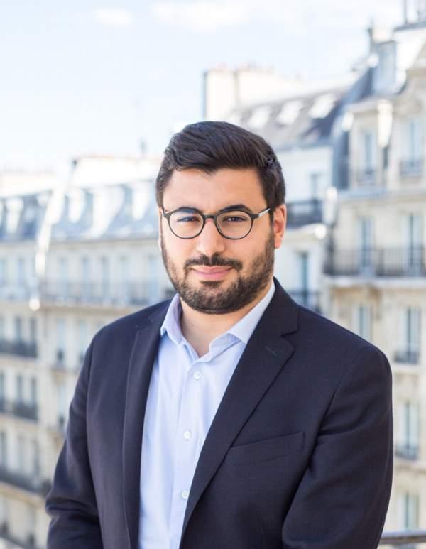 Déjà plus de 100 000 français sortis du découvert bancaire grâce à Finfrog