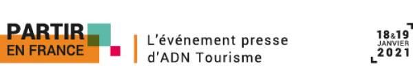 Tourisme en Occitanie...les nouveautés 2021-ADN Tourisme-Partir en France