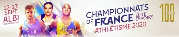Championnat de France d