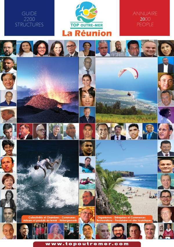 Top Outre-mer La Réunion 2019-consultation-Mises à jour