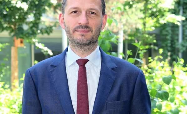 Alexandre Rochatte nommé préfet de Guadeloupe