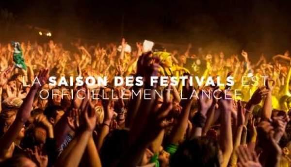 La saison des festivals dans le Lot