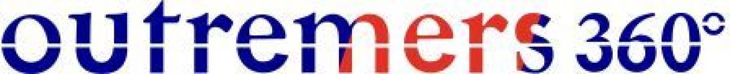 outremer360_logo - bd