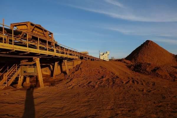 Bruno Le Maire et Sébastien Lecornu  saluent  l'accord de cession conclu aujourd'hui  entre Vale et le consortium « Prony Resources New Caledonia »pour la reprise du complexe minier de Vale Nouvelle-Calédonie (VNC).