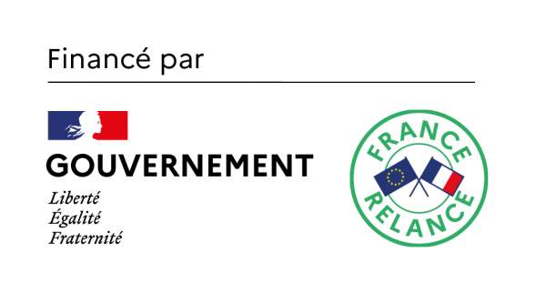 France Relance :  lancement d