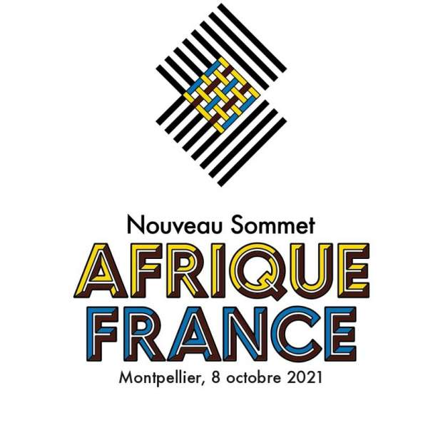 AFRIQUE-FRANCE Montpellier 8 octobre 2021......AFRICA MONTPELLIER juin à novembre 2021