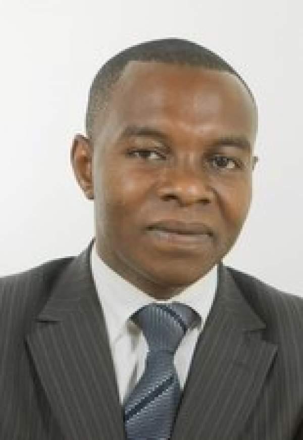 Sénateurs Mayotte