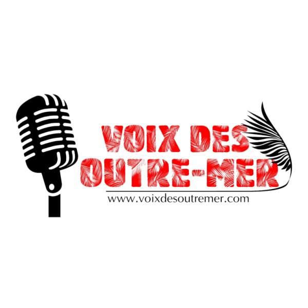 Les résultats de la finale territoriale sélection Mayotte du concours Voix des Outre-mer: Eddy Haribou et Chaïma Assani en finale nationale.