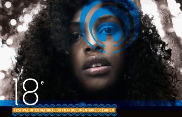 6 au 14 février 2021   Un Fifo 100% numérique en 2021 ,s