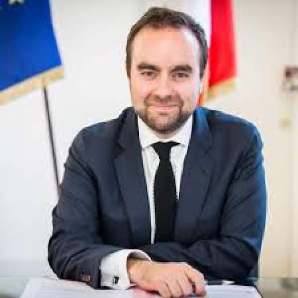 La Mission Outre-mer dans le projet de loi de finances 2022 en 3 points