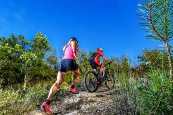 Le Lot a son ultra trail- 13/14 avril 2019