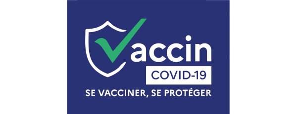 Pour une meilleure protection des Outre-mer, Sébastien Lecornu et Olivier Véran élargissent la cible de la stratégie de vaccination dans plusieurs territoires