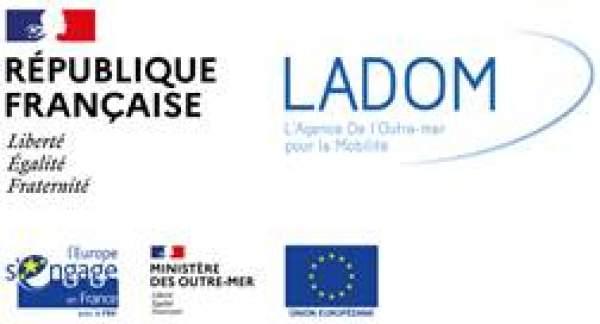 LADOM signe deux conventions avec ses partenaires historiques : Pôle emploi et le SMA