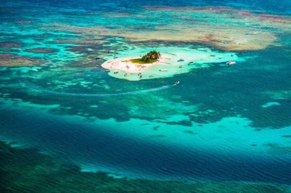 Les Îles de Guadeloupe préparent la haute saison touristique avec optimisme