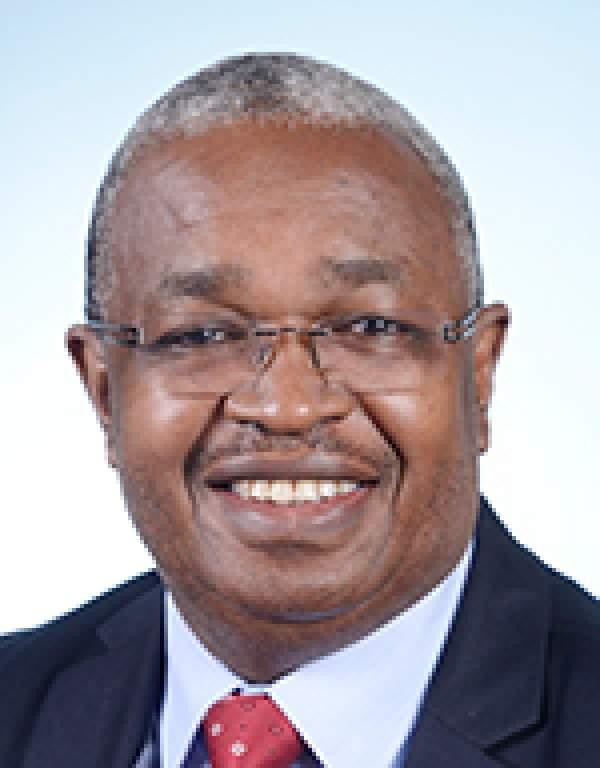 Élections départementales de Mayotte- résultats du 2eme tour: 3 candidats au perchoir.