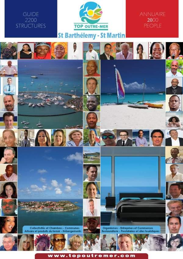 Top Outre-mer St Barth-St Martin 2020-consultation-mises à jour