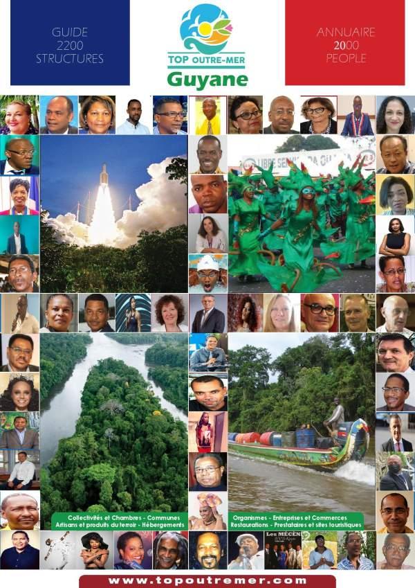 Top Outre-mer Guyane 2020-consultation-mises à jour
